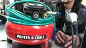 PORTER CABLE Air Tank N310415